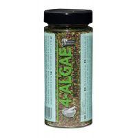 4-algae Botanico-mix Amanprana
