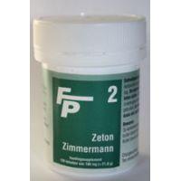 FP2 Zeton Medizimm