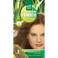 Hazelnut 51  Colour Powder Henna Plus
