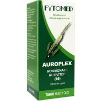 Auroplex Fytomed