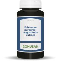 Echinacea purpurea-angustifolia extract Bonusan