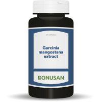 Garcinia mangostana extract Bonusan