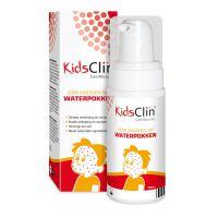 KidsClin waterpokken A. Vogel