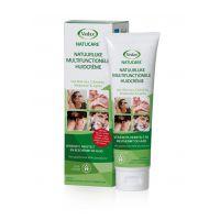 Natucare® Multifunctionele Huidcreme Vedax