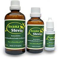 Stevia extract Avanz