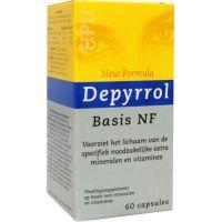 Depyrrol Basis NF