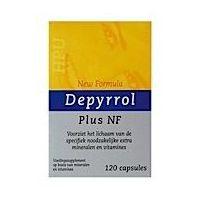 Depyrrol Plus NF