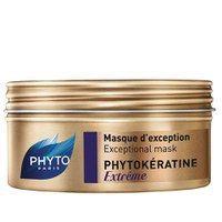 Phytokeratine Extreme Masker Phyto