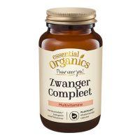 Zwanger Compleet Puur Voor Jou Essential Organics