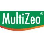 Multi Zeo