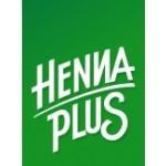 Henna Plus