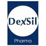 Dexsil