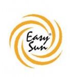 Easy Sun