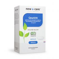 Gewricht New Care