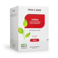 Inuline New Care
