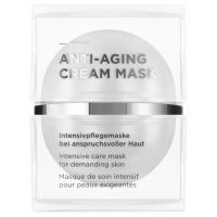 Anti-Aging cream Mask Annemarie Borlind