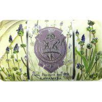 Lavendel zeep Florentina