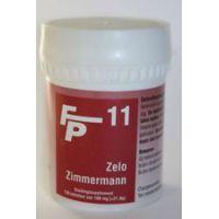 FP11 Zelo Medizimm