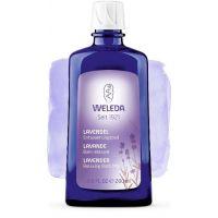 Lavendel Onstpanningsbad Weleda