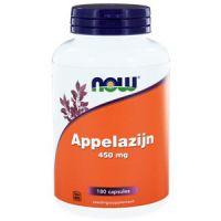 Appelazijn 450 mg NOW