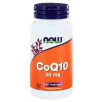 CoQ10 30 mg Now