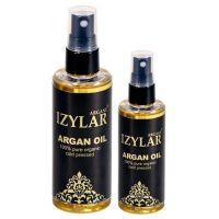 Argan olie Izylar