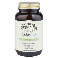 Activity puur Essential Organics