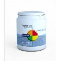 Magnesium Plantina