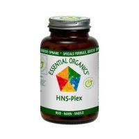 HNS-Plex Essential Organics