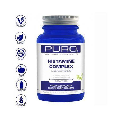 Histamine complex Puro