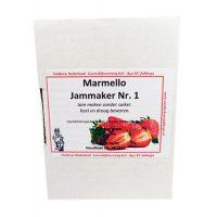Marmello Jammaker nr. 1