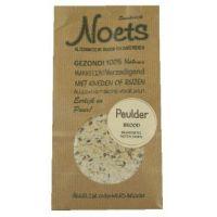 Peulder brandnetel broodmix Noets