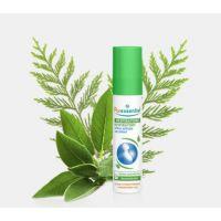 Ademhaling Luchtspray met 19 essentiële oliën Puressentiel