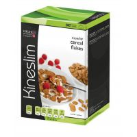 Cereal Flakes Kineslim