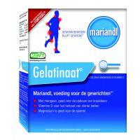 Classic gelatinaat Mariandl