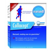 Collacept Mariandl