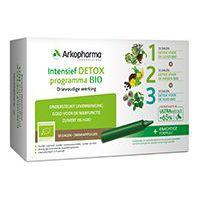 Bio detox 30 dagen kuur Arkopharma