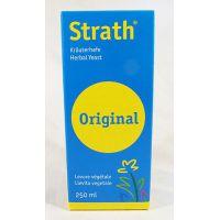Bio Strath elixer