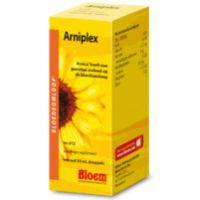 Arniplex Bloem
