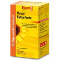 Ruval Extra Forte Bloem