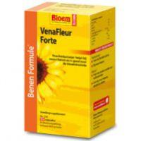 VenaFleur Forte Bloem