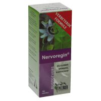 Nervoregin Pflüger