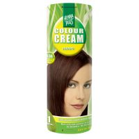 Auburn 4.56  Colour Cream Henna Plus
