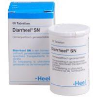 Diarrheel SN Heel