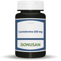 Lactoferrine 150 mg Bonusan