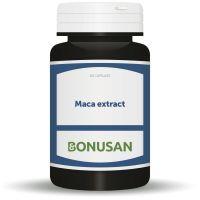 Maca extract Bonusan
