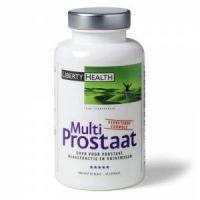 Prostaat Formule Liberty Health