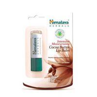 Intensive Moisturizing Cocoa Butter Lip Balm Himalaya