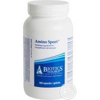 AMINO SPORT Biotics