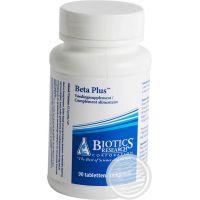 BETA PLUS Biotics
